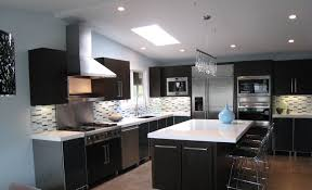 New Kitchen Tiles Design by Kitchen Designs Tile Design Gallery Brooklyn 12x12 Marble Ideas