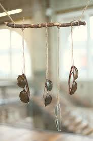 Unusual Home Decor Accessories Best 20 Accessories Display Ideas On Pinterest Store Diy