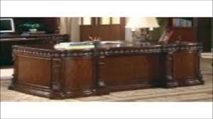 Solid Oak Office Furniture by Solid Wood Office Furniture Office Furniture Youtube