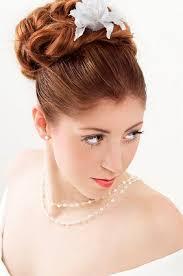 Braided Bun Hairstyles For Long Hair
