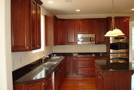 Kitchen Cabinet Making Popular Office Depot Fireproof File Cabinets Tags File Cabinets
