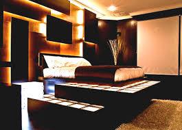 contemporary master bedroom ideas luxury designs home decoration