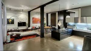 One Bedroom Apartment Designs by How To Turn A Studio Into A Comfortable Apartment Youtube