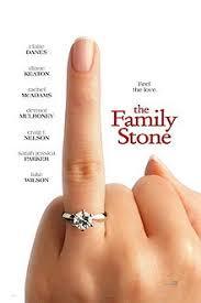 The Family Stone / ოჯახს მოკითხვა! (ქართულად)