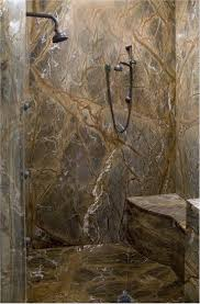 Shower Tile Ideas Small Bathrooms by Best 25 Granite Shower Ideas On Pinterest Small Master Bathroom