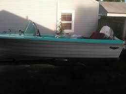 100 triumph boats owners manual owner u0026 operator
