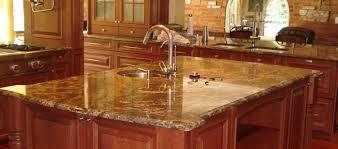granite countertop burnt orange kitchens backsplash photos white