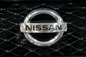 nissan altima 2015 airbag recall nissan bmw issue safety recalls the blade