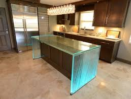 modern kitchen counter home design ideas