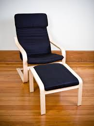 asta armchair modern affordable furniture mocka