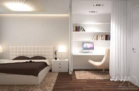 bedrooms elegant bedroom ideas room design ideas simple bedroom