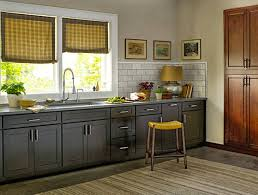 100 kitchen design commercial safety in design commercial