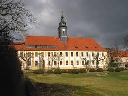 Nünchritz