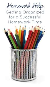 images about Homework Help on Pinterest   Student centered resources  Biology and Libraries