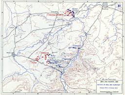 Battle of Jena–Auerstedt