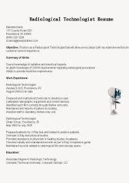 lab technician resume sample chemical technician resume resume for your job application cinema resume tech resume help write my cinema essay medical lab technician resume sample civil lab