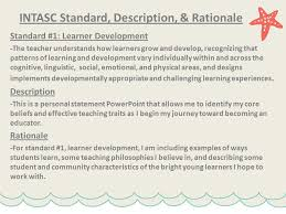 didactic essay example didactic essay example non example of     Facebook Comments Plugin