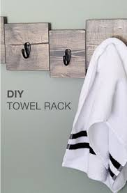 Bathroom Craft Ideas 108 Best Bathroom Projects Images On Pinterest Bathroom Ideas