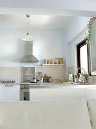 galley kitchen design for designer 12 galley kitchen remodels