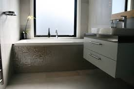 mosaic bathroom splashback brightpulse us