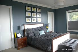 Navy Blue Wall Bedroom Master Bedroom Navy Blue Bedrooms Pictures Options Amp Ideas