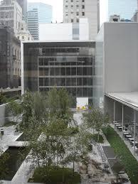 museum of modern art wikipedia