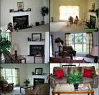 Real Estate Staging In Charlotte NC