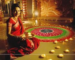 Essay on diwali festival   Order essay cheap
