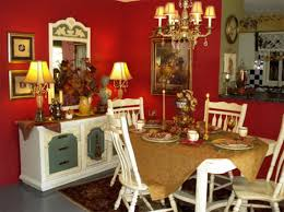 Country Style Dining Room 100 Country Dining Room Decor Small Living Room Chairs