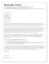 cover letter for business shining inspiration cover letter for career change 9 best business