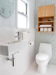 100 traditional bathroom designs houzz bathroom ideas
