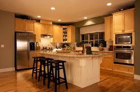 Kitchen Cabinets York Pa Dark Brown Kitchen Cabinets Dark Brown Floor Best Attractive Home