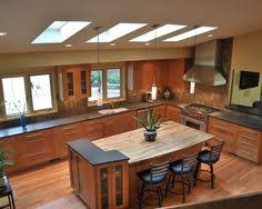 Contemporary Kitchen Design Ideas by How To Light A Vaulted Ceiling Vaulted Ceilings Ceilings And