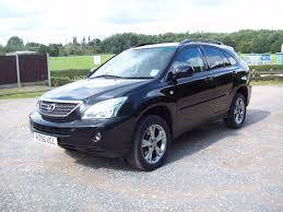 lexus glasgow jobs used lexus rx for sale rac cars