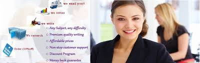 Buy An Affordable Essay Online   MyEssayServices Com Buy essays online  buy an essay  pay for essay  we do your essay