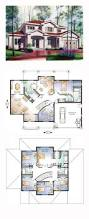 6 bedroom house plans glitzdesign awesome 6 bedroom house plans