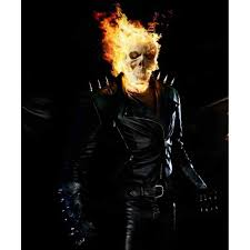 riding jackets for sale spiked ghost rider jacket black leather motorcycle jacket
