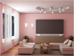 awesome modern home interior color schemes room design decor