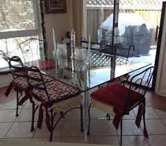 Lucite Dining Room Table Amazon Com Acrylic