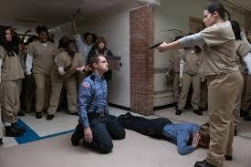 Hit The Floor Bet Season 4 - orange is the new black u0027 season 4 finale recap all we u0027ve got is