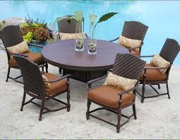 Modern Patio Furniture Clearance by Samsonite Modern Patio Furniture 17 Interesting Samsonite Patio