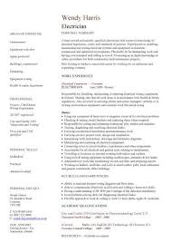 Professional cv resume writers