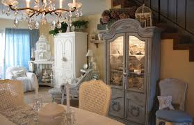 Ways To Use A Good Old Armoire - Dining room armoire