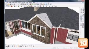 best home design software the best home design best home design
