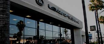 lexus visa pursuits lexus of glendale new u0026 used lexus sales near los angeles ca