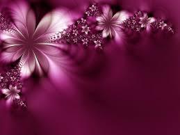 வால்பேப்பர்கள் ( flowers wallpapers ) Images?q=tbn:ANd9GcQugp5Bi6Wi6Sd52iCvKi4-ER9B7oJbenDM2j0ijjkUWyxXpax2