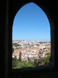 Lissabon Hotels   Het beste uit Lissabon  Wie een klein beetje bekend is met de geschiedenis van Europa  die weet exact waar de meeste culturele bezienswaardigheden zijn  In dit rijtje worden vooral