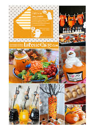 baby shower halloween invitaciones para baby shower e ideas para decorar un baby shower