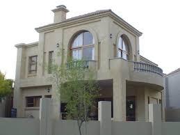 Interior Design Your Own Home Interior Design Your Own Home Home Interior Decor Ideas
