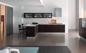 luxury german kitchen design full imagas minimalist white cabinet